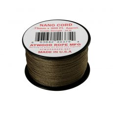 Helikon-Tex Nano Cord (100m)