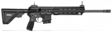 Heckler & Koch MR223 A3
