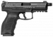 Heckler & Koch SFP9-SF SD Tactical 9x19