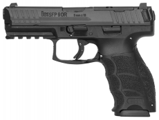 Heckler & Koch SFP9 OR 9x19