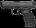 Heckler & Koch SFP9 OR 9x19