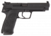 Heckler & Koch USP Expert 9x19