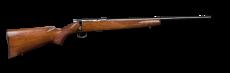 CZ 455 American .22 WMR
