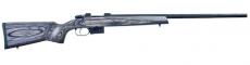 CZ 527 Varmint - Laminated