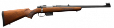 CZ 527 Youth Carbine