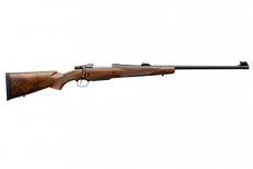 CZ 550 American Safari Magnum