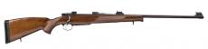 CZ 550 Magnum Lux