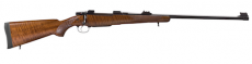 CZ 550 Magnum Standard