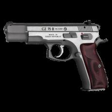 CZ 75 B New Edition 9x19