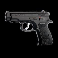 CZ 75 Compact 9x19