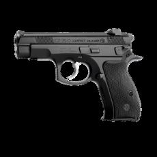 CZ 75 D Compact 9x19