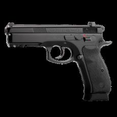 CZ 75 SP-01 9x19