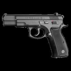 CZ 75 B Omega 9x19