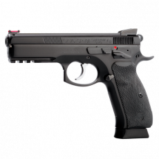 CZ 75 SP-01 Shadow Line 9x19