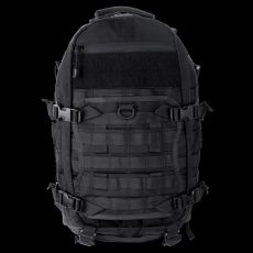 Triple Aught Design FAST Pack EDC (28L)