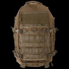 Triple Aught Design FAST Pack EDC (28L)