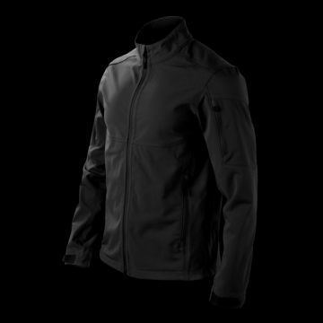 Triple Aught Design Ronin XT Jacket