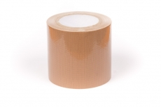 BCB Duct Tape - Brown 5m