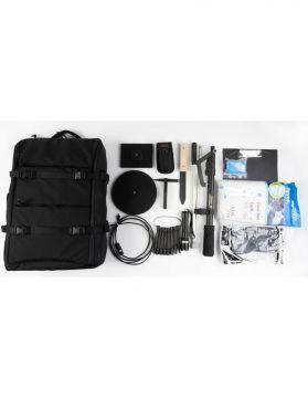 UTactic Engineer Pack