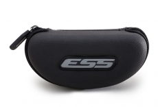 ESS Crossbow / ICE Hard Case