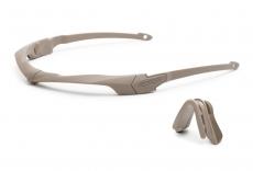 ESS Crossbow Suppressor Frame Kit