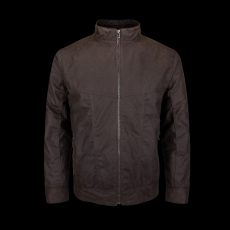Triple Aught Design Rogue WX Jacket