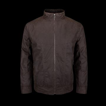 Triple Aught Design Rogue WX Jacket