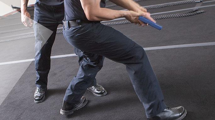 c017503f6b02 First Tactical Men's Tactix Tactical Pants - Osuvaoutfitters.com