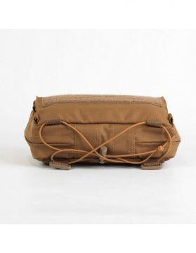 Utactic Fanny Pack Universal Bag