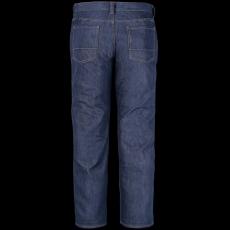Triple Aught Design Intercept PD Pants