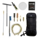 Otis Defender Series PISTOL Cleaning System 101924