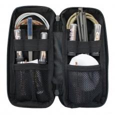 Otis Defender Series RIFLE & PISTOL Cleaning System