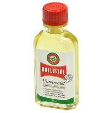 Ballistol Aseöljy - 50ml