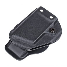 G-Code GSM Single Magazine Carrier (IWB / OWB)