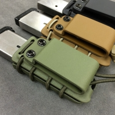 G-Code Belt Loop Pistol (Scorpion , GSM and D3)