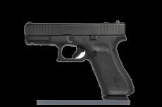 Glock 45 9x19