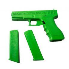 Harjoitus ase Glock17
