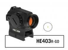 Holosun 403R