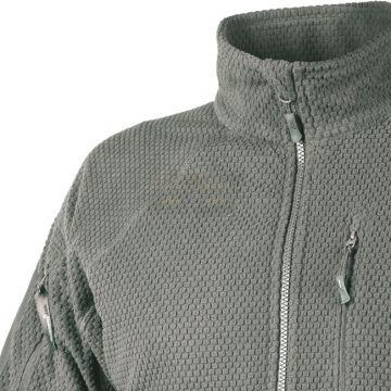 Helikon-Tex Alpha Tactical Jacket Grid Fleece