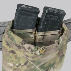 Direct Action Gear Dump Pouch