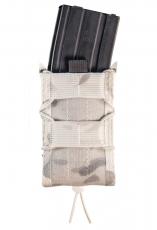 HSGI TACO Rifle - MOLLE