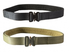 "HSGI Cobra Belt 1.75"" (Duty / Pistol)"