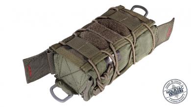 HSGI M3T Multi-Mission Medical (Nolatac) TACO