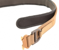 HSGI Micro Grip Belt Panel MIL/LE (Hook)