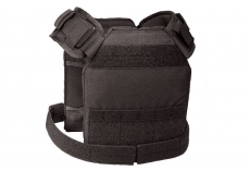 HSGI SPC - Slick Plate Carrier