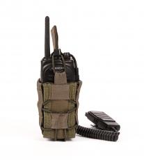 HSGI TACO Utility Small (40mm) - MOLLE