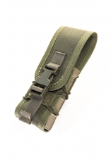 HSGI TACO Rifle - Covered - MOLLE