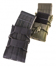 HSGI TACO LT Rifle - Belt Mount