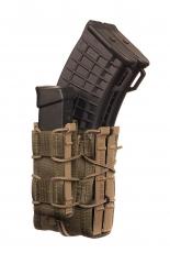 HSGI TACO X2RP Double Rifle + Pistol