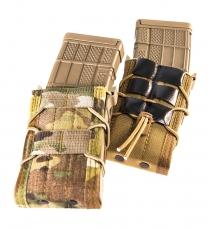 HSGI TACO LT Rifle - MOLLE